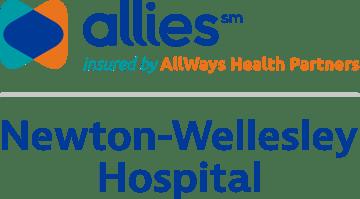 Allies_NWH_Logo_Vertical RGB Service Mark
